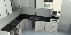 novo muebles venado tuerto construccion | muebles en runciman 580, venado tuerto, santa fe