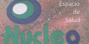 nucleo espacio de salud salud | centros medicos en manzano 15, venado tuerto , santa fe