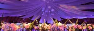 nuevo estilo eventos fiestas eventos | organizacion decoracion y diseÑo en castelli 424, venado tuerto, santa fe