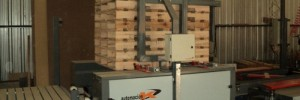 oberti hnos. s.r.l. construccion | madera | carpinteros en san martin 56 / parque industrial , venado tuerto, santa fe