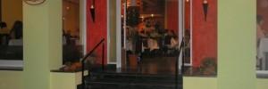 olegario fiestas eventos | catering en mitre 286, venado tuerto, santa fe
