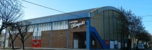 olimpia basketball club deportes | clubes y equipos en uruguay 473, venado tuerto, santa fe