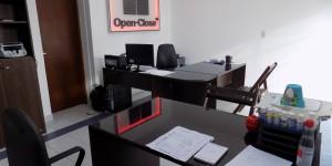 open close aberturas construccion | aberturas en jujuy 491, venado tuerto, santa fe