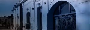 organizacion foschi seguros | asesores y companias aseguradoras en  moreno 966, venado tuerto, santa fe