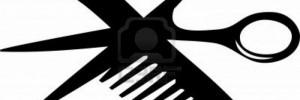 osecac peluqueria fiestas eventos | peluquerias en san martin 556, venado tuerto, santa fe