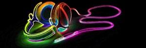 osomania music fiestas eventos | contrataciones en castelli y colon, venado tuerto, santa fe