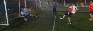 oxigeno futbol 5 deportes | canchas | piletas | privadas en paz 402, venado tuerto, santa fe