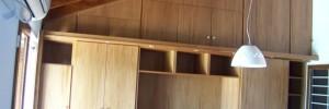 paccacarp construccion | madera | carpinteros en lopez 451, venado tuerto, santa fe