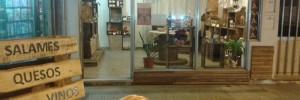 pachamama alimentos | delicatessen | golosinerias en rivadavia 532, venado tuerto, santa fe