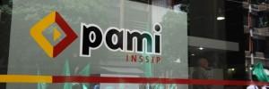 pami-  instituto nacional de servicios sociales para jubilados y pensionados info | oficinas publicas en maipu 870, venado tuerto, santa fe
