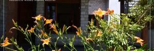 pampa residencia modelo adultos mayores agro | establecimientos en francia 450, venado tuerto, santa fe