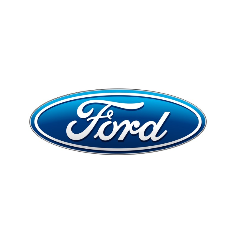 ADD SUP FORD CARGO 11