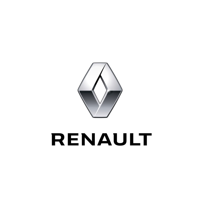 CD RENAULT 19 COUPE