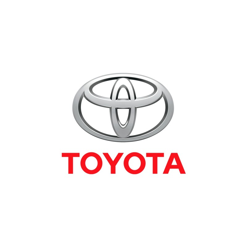 LTA NO TERM TOYOTA IMV CS