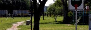 parque de la niÑez tiempo libre | espacios verdes en 2 de abril entre juan b. justo y cabral, venado tuerto, santa fe