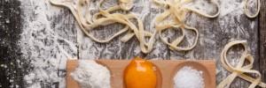 pasta grandy alimentos | fabricacion en alberdi y tucuman, venado tuerto, santa fe