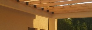 patern�+beltramo arquitectura y dise�o construccion   arquitectos en  los teros 1249, venado tuerto, santa fe