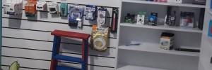 pedlar tienda electronica computacion | informatica  en alem 1382, venado tuerto, santa fe