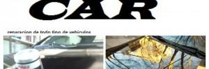 performance car  automotores | pintura | mantenimiento | car detail en edison 919, venado tuerto, santa fe
