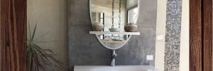 petrini fabrica de muebles laqueados para baÑos construccion | venta de muebles en pueyrredon 551, venado tuerto , santa fe