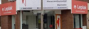 picchio amoblamientos + diseÑo construccion | venta de muebles en almafuerte 201, venado tuerto, santa fe