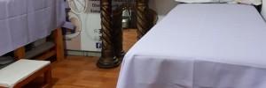 piel morena estetica integral estetica | centros de estetica en chacabuco 1257, venado tuerto, santa fe