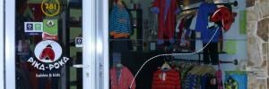 pika poka babies y kids ropa | infantil en castelli 281, venado tuerto, santa fe