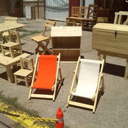 PINOTECA, construccion muebles. Guia Comercial de Empresas ...