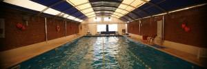 piscina laprida deportes | canchas | piletas | privadas en laprida 145, venado  tuerto, santa fe