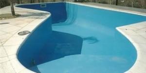 piscinas el puerto construccion | piscinas en , venado tuerto, santa fe