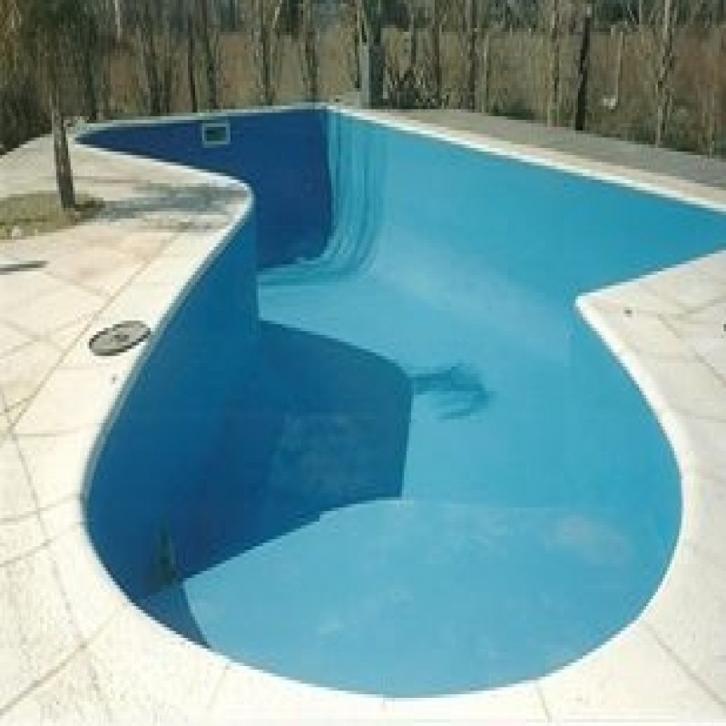 Piscinas el puerto construccion piscinas guia for Construccion de piscinas naturales en argentina