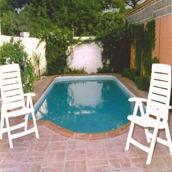 Piscinas el puerto construccion piscinas guia for Construccion piscinas