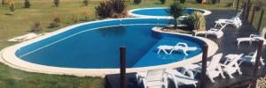 piscinas favoretto construccion | piscinas en santa fe 2050, venado tuerto , santa fe