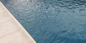 piscinas hector perez construccion | piscinas en gobernador oroño 363, venado tuerto, santa fe