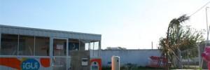 piscinas igui construccion | piscinas en av. dr. luis chapuis esq. jauretche, venado tuerto, santa fe