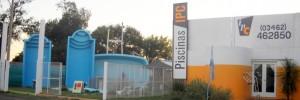 piscinas ipc construccion | piscinas en 12 de octubre 450, venado tuerto., santa fe.