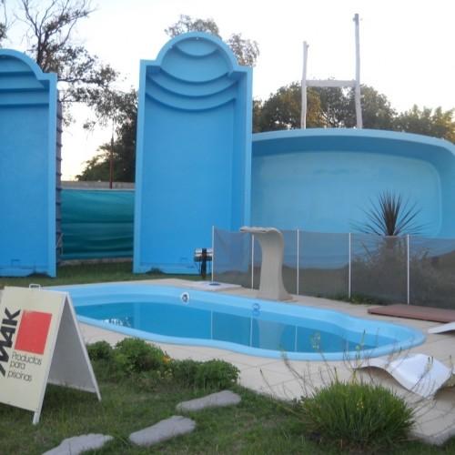 Piscinas ipc construccion piscinas guia comercial de for Guia mantenimiento piscinas