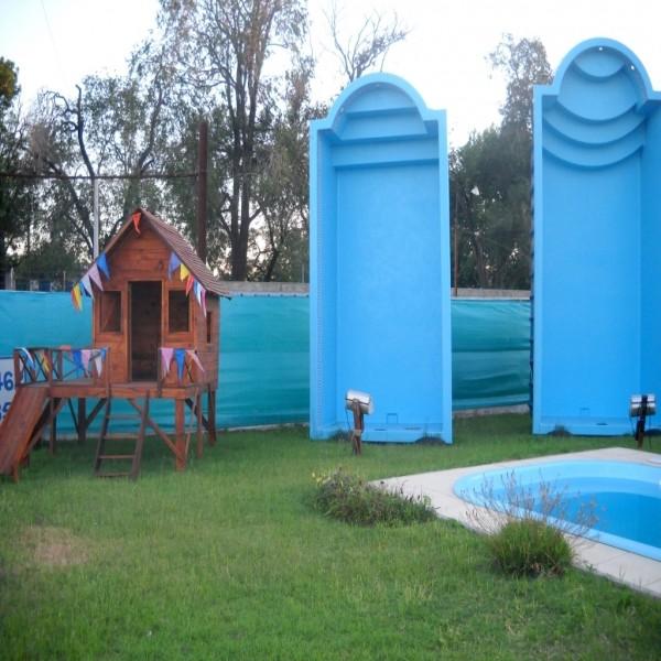 Piscinas ipc imagen 8 venado tuerto santa fe piscinas for Construccion de piscinas naturales en argentina