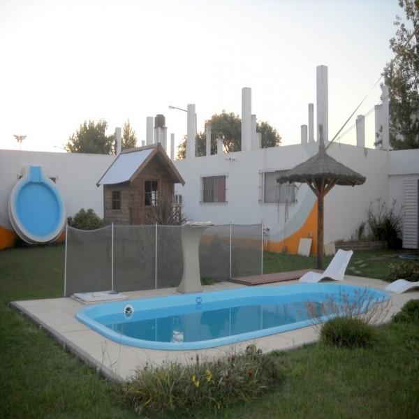 Piscinas ipc construccion piscinas guia comercial de for Barrefondos piscina