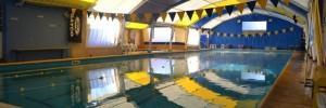 piscinas reus deportes | canchas | piletas | privadas en 25 de mayo 144, venado tuerto, santa fe