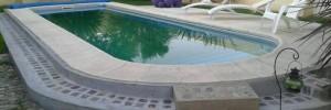 piscinaselremanso breser construccion | piscinas en , corral de bustos, córdoba