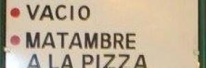 pizzeria y rotiseria del parque alimentos | delivery | viandas en  iturbide 593, venado tuerto, santa fe