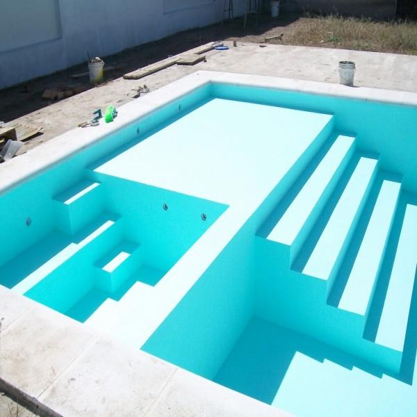 Planeta piscinas portal de la construcci n directorio for Guia mantenimiento piscinas