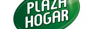 plaza hogar casa hogar   generales en patio casey shopping center - local 001, venado tuerto, santa fe