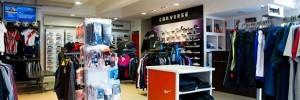 point sport ropa | zapaterias en belgrano 601, venado tuerto , santa fe