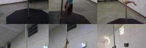pole dance deportes | gimnasios | salud | musculacion en santa fe 1278, venado tuerto, santa fe