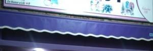 poliplast envases | descartables | polietileno en falucho 102, venado tuerto, santa fe