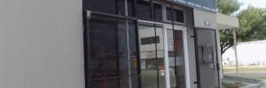 pop art - carteler�a y rotulaci�n publicidad | imprentas | impresion | papeleria comercial en saenz peña 1190, venado tuerto, santa fe