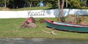 posada yacuati tiempo libre | turismo agencias | estadias en , paraje guayú, corrientes