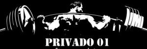 privado 01 deportes | gimnasios | salud | musculacion en chapuy 2574 , venado tuerto, santa fe